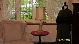 Dalfruin B&B, Bed and Breakfasts  Bairnsdale - big - 19