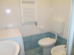 Casa Sonneninsel, Apartmány  Grado - big - 7