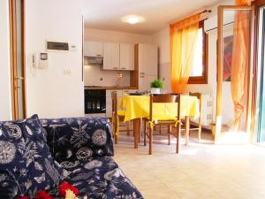 Casa Sonneninsel, Apartmány  Grado - big - 2
