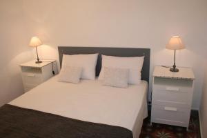 Three-Bedroom Holiday Home (6 People) - 4
