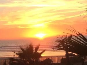 StyleSuite Marina Agadir, Apartmanok  Agadir - big - 5