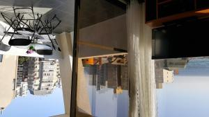 Edificio Maya, Апартаменты  Винья-дель-Мар - big - 116
