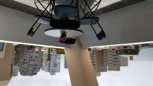 Edificio Maya, Apartments  Viña del Mar - big - 114