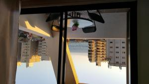 Edificio Maya, Апартаменты  Винья-дель-Мар - big - 112