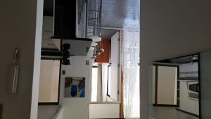 Edificio Maya, Апартаменты  Винья-дель-Мар - big - 109