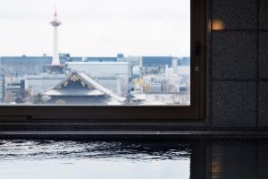 Aranvert Hotel Kyoto, Hotels  Kyoto - big - 16