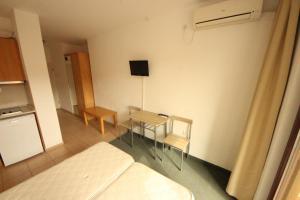 Menada Ravda Apartments, Apartmanok  Ravda - big - 246
