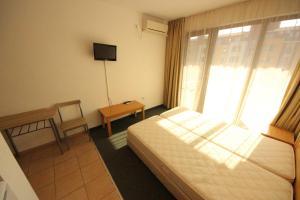 Menada Ravda Apartments, Apartmanok  Ravda - big - 244