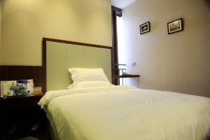 Guang Ke Hotel, Hotely  Chongqing - big - 7