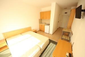 Menada Ravda Apartments, Apartmanok  Ravda - big - 184