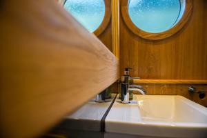 Narrowboat Puzzle.  Foto 7