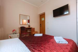 Havana Hotel, Hotely  Adler - big - 10