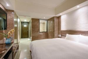 Shui Sha Lian Hotel, Szállodák  Jücsi - big - 20