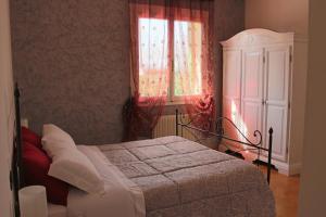 B&B Gregory House, Bed & Breakfast  Treviso - big - 2
