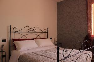 B&B Gregory House, Bed & Breakfast  Treviso - big - 21