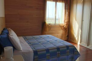 B&B Gregory House, Bed and Breakfasts  Treviso - big - 5
