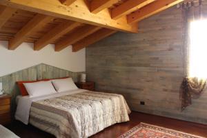 B&B Gregory House, Bed & Breakfast  Treviso - big - 40