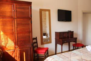 B&B Gregory House, Bed and Breakfasts  Treviso - big - 38