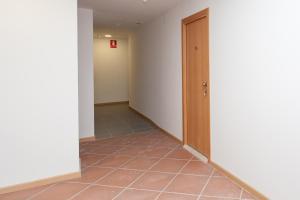 GalaxyStar Hostel Barcelona, Хостелы  Барселона - big - 29