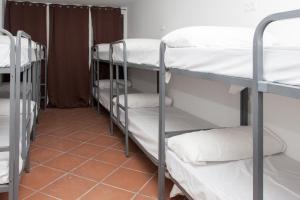 GalaxyStar Hostel Barcelona, Хостелы  Барселона - big - 14