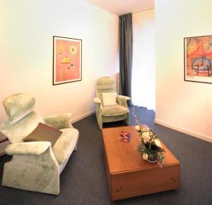 Il Cascinalenuovo, Hotely  Asti - big - 5