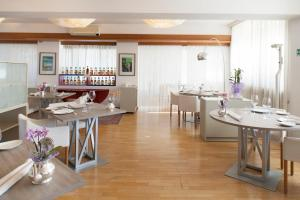 Il Cascinalenuovo, Hotely  Asti - big - 18