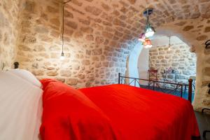 Guest House La Bohème, Guest houses  Dubrovnik - big - 41