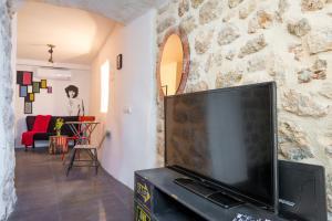 Guest House La Bohème, Guest houses  Dubrovnik - big - 43