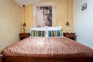 Guest House La Bohème, Guest houses  Dubrovnik - big - 20
