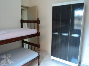 Twin Room without Air Conditioning