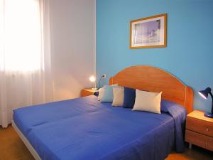 Appartamenti Villaggio San Siro, Apartmány  Bibione - big - 10