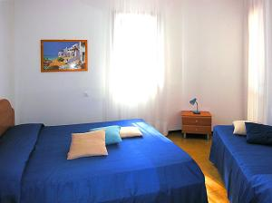 Appartamenti Villaggio San Siro, Apartmány  Bibione - big - 9