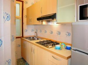 Appartamenti Villaggio San Siro, Apartmány  Bibione - big - 7