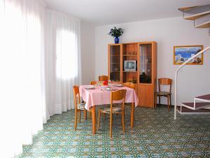 Appartamenti Villaggio San Siro, Apartmány  Bibione - big - 8
