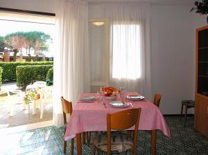 Appartamenti Villaggio San Siro, Apartmány  Bibione - big - 3