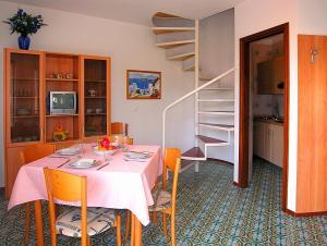 Appartamenti Villaggio San Siro, Apartmány  Bibione - big - 6
