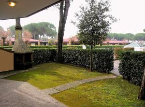 Appartamenti Villaggio San Siro, Apartmány  Bibione - big - 4