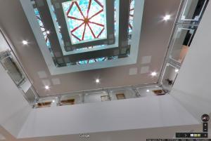 Hotel Shree Palace, Szállodák  Katra - big - 28