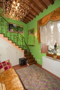 Barocco Suite