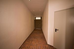Apartmenthaus Seiler, Appartamenti  Quedlinburg - big - 66