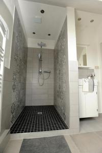 Apartmenthaus Seiler, Appartamenti  Quedlinburg - big - 54