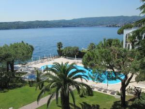 Hotel Spiaggia d'Oro - Charme & Boutique - AbcAlberghi.com