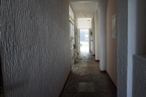 Casa sicarú, Apartmány  Oaxaca City - big - 64