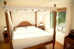 Avalon Resort, Resort  Kerikeri - big - 18