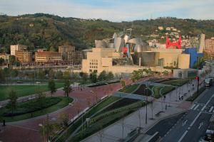 Hotel Miró (6 of 74)