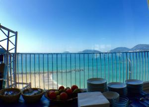 Hotel Venere Azzurra - AbcAlberghi.com