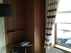 Gardenfield House Bed & Breakfast, B&B (nocľahy s raňajkami)  Galway - big - 18