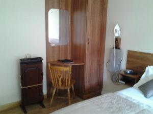 Gardenfield House Bed & Breakfast, Отели типа «постель и завтрак»  Голуэй - big - 21