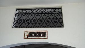 Pousada Casa Vila Bela, Penziony  Salvador - big - 30