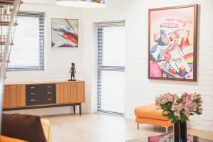 Paintworks Apartments (11 of 141)
